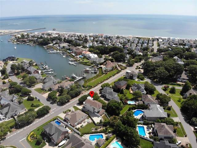 441 Croatan Rd, Virginia Beach, VA 23451 (#10269689) :: The Kris Weaver Real Estate Team
