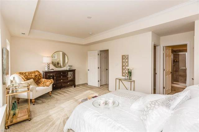 1451 Independence Blvd #142, Newport News, VA 23608 (#10272550) :: Encompass Real Estate Solutions