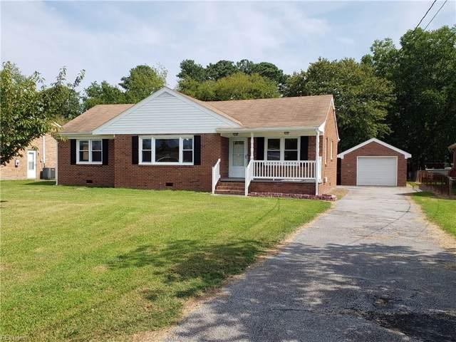 513 Shell Rd, Chesapeake, VA 23323 (MLS #10272829) :: AtCoastal Realty