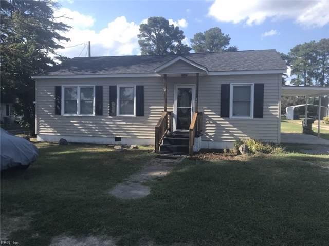 17223 Southampton Pw, Southampton County, VA 23829 (#10273079) :: Rocket Real Estate
