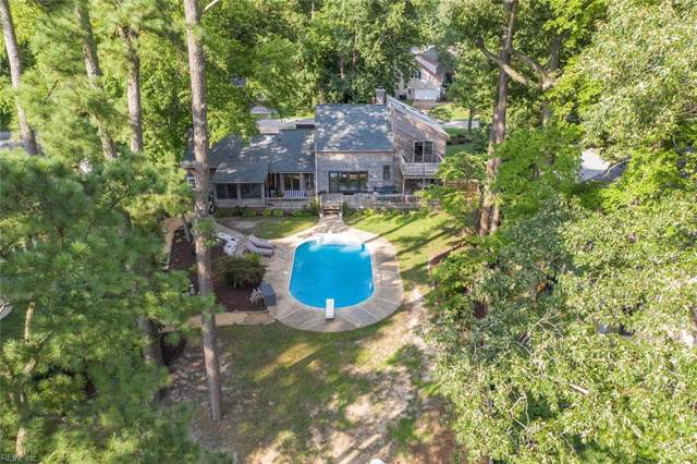 148 Breezy Point Dr, York County, VA 23692 (#10273160) :: AMW Real Estate