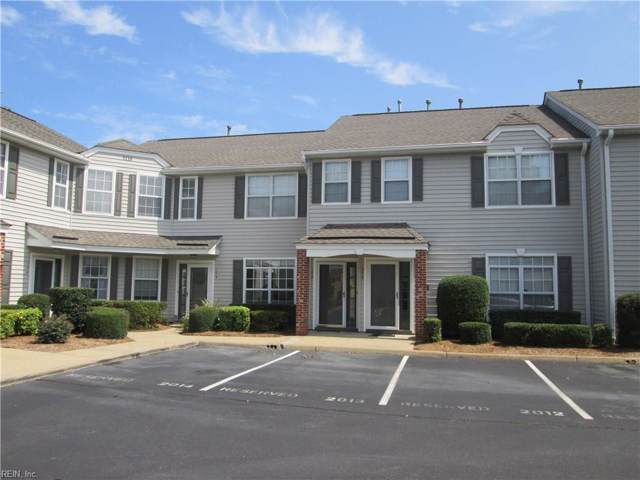 5110 Cypress Point Cir #102, Virginia Beach, VA 23455 (#10273257) :: RE/MAX Alliance