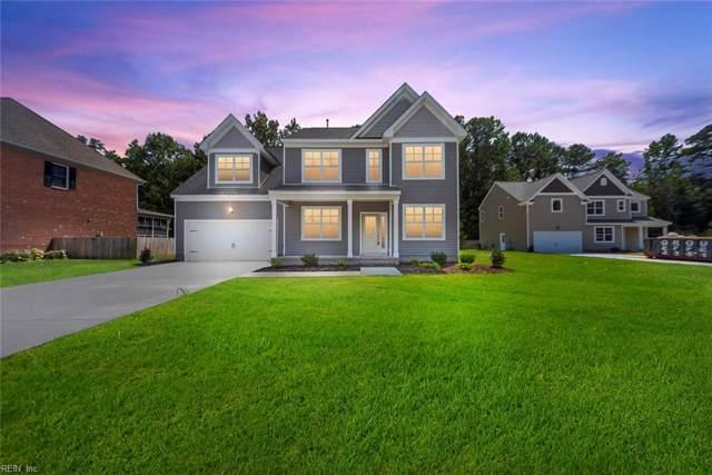 4520 Winnie Dr, Chesapeake, VA 23321 (#10273262) :: Upscale Avenues Realty Group