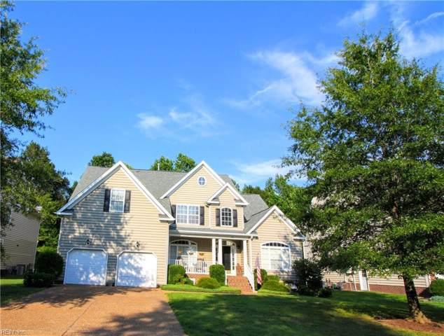 500 Schooner Blvd, York County, VA 23185 (#10274457) :: Momentum Real Estate