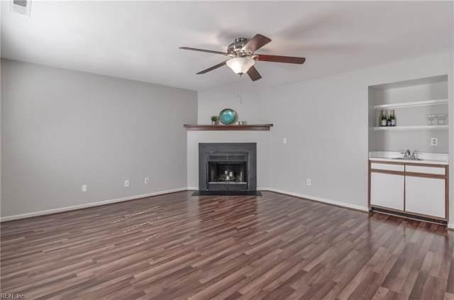 839 Little Bay Ave C, Norfolk, VA 23503 (#10274492) :: Berkshire Hathaway Home Services