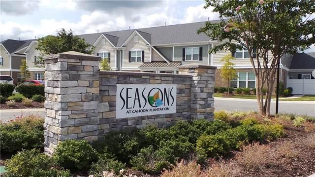 510 Abelia Way, Chesapeake, VA 23322 (#10274624) :: Vasquez Real Estate Group