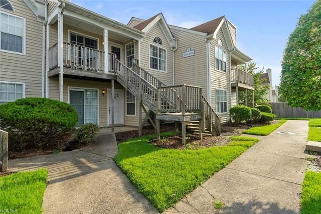 3527 Brigita Ct, Virginia Beach, VA 23453 (#10275088) :: The Kris Weaver Real Estate Team