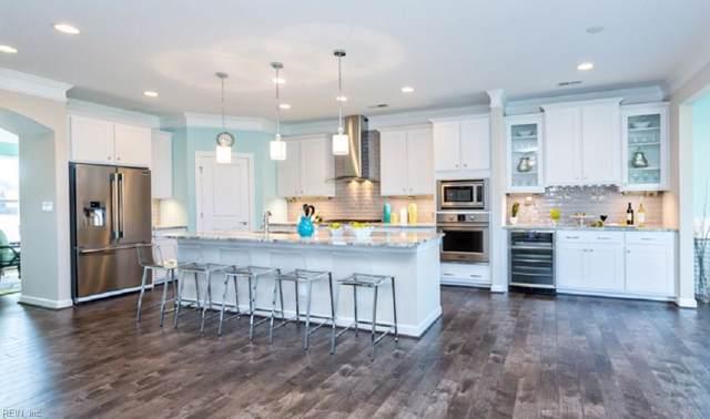 3528 Kathys Way, Chesapeake, VA 23323 (MLS #10275474) :: Chantel Ray Real Estate
