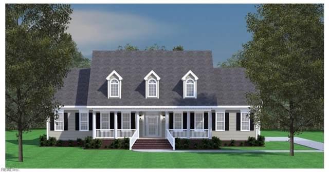 244 Centerville Tpke N, Chesapeake, VA 23320 (#10275478) :: Kristie Weaver, REALTOR