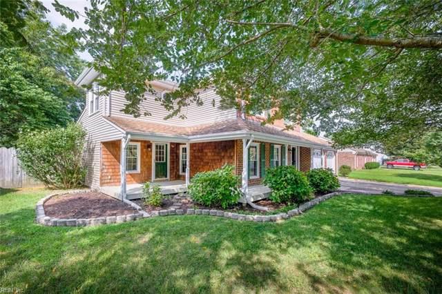 1108 Red Mill Blvd, Virginia Beach, VA 23454 (#10275757) :: Encompass Real Estate Solutions