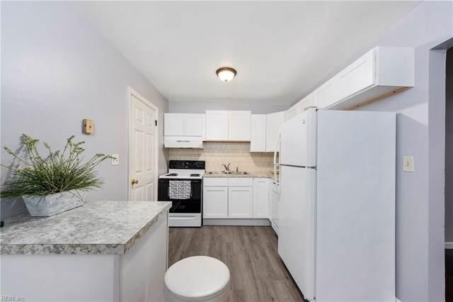 1444 Mellwood Ct, Norfolk, VA 23513 (MLS #10275978) :: Chantel Ray Real Estate