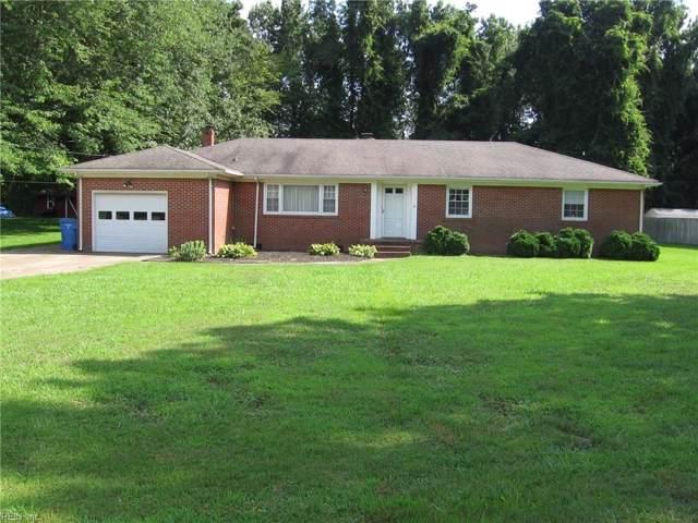389 Forest Rd, Chesapeake, VA 23322 (#10276195) :: Kristie Weaver, REALTOR