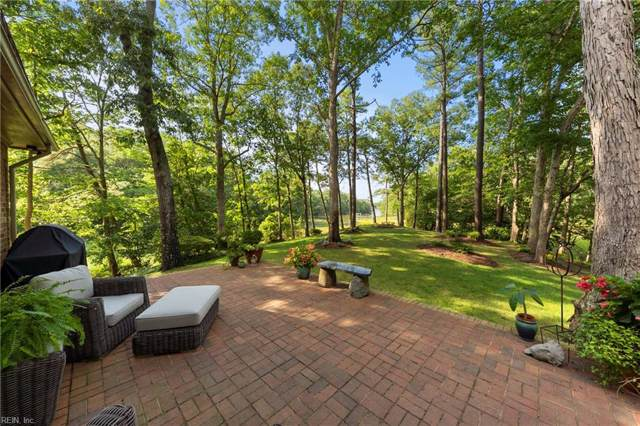 3842 Winthrope Cir, Virginia Beach, VA 23452 (MLS #10276281) :: Chantel Ray Real Estate