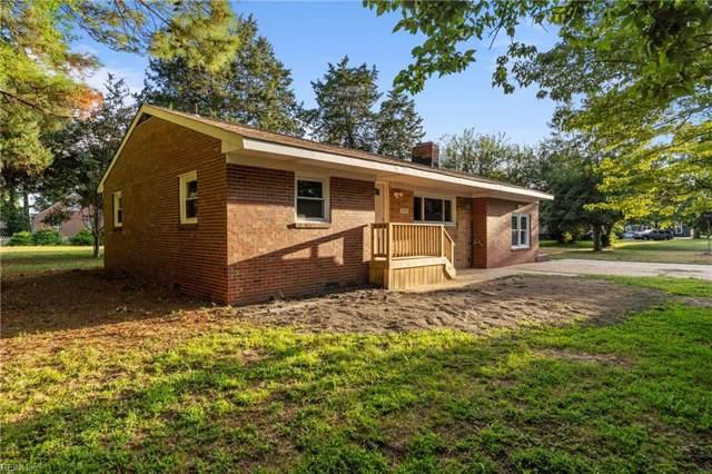 2301 Herring Ditch Rd, Chesapeake, VA 23323 (#10276655) :: Abbitt Realty Co.