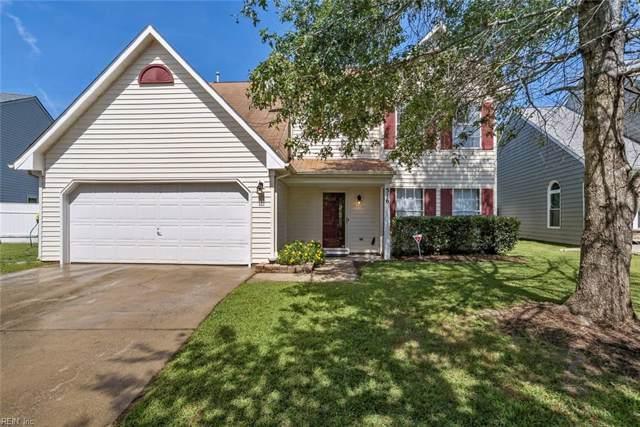 516 Summer Lake Ln, Virginia Beach, VA 23454 (#10276665) :: AMW Real Estate