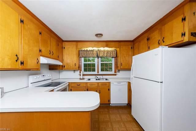 12087 Windsor Blvd, Isle of Wight County, VA 23487 (MLS #10277450) :: Chantel Ray Real Estate