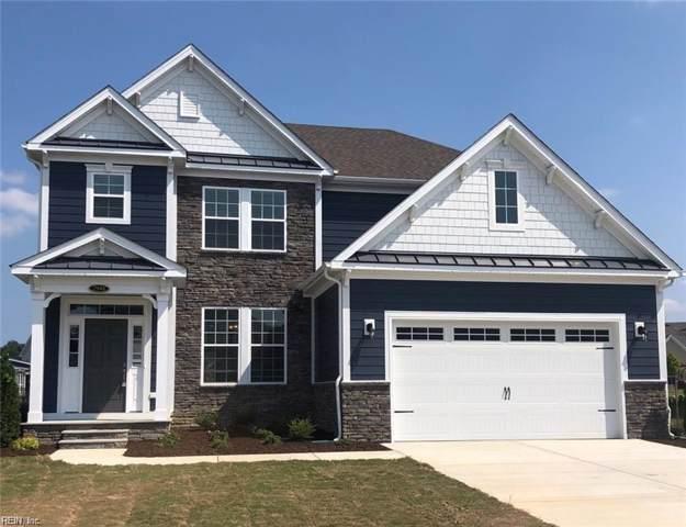 MM Sandalwood (Kingston Estates), Virginia Beach, VA 23456 (#10278457) :: Berkshire Hathaway HomeServices Towne Realty