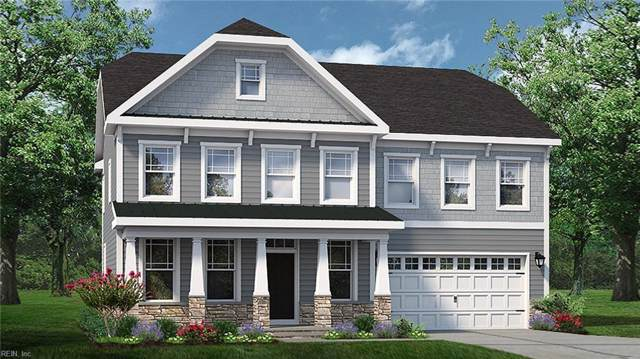 MM Azalea (Kingston Estates), Virginia Beach, VA 23456 (#10278470) :: Rocket Real Estate
