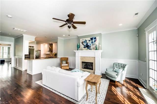 4467 Pleasant Ave, Norfolk, VA 23518 (MLS #10278514) :: Chantel Ray Real Estate