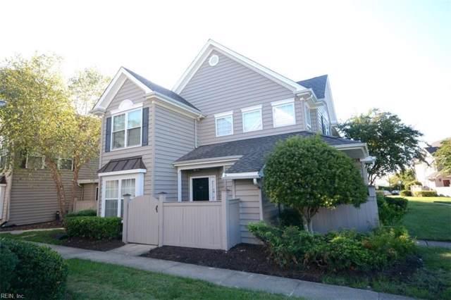 2383 Old Greenbrier Rd, Chesapeake, VA 23325 (#10278831) :: Rocket Real Estate