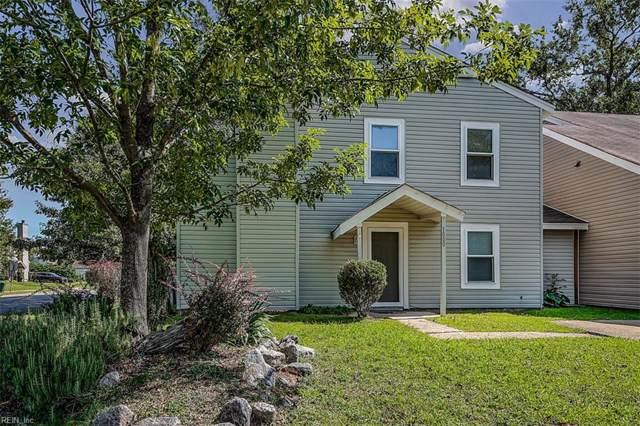1800 Pope St, Virginia Beach, VA 23464 (#10279672) :: Berkshire Hathaway HomeServices Towne Realty