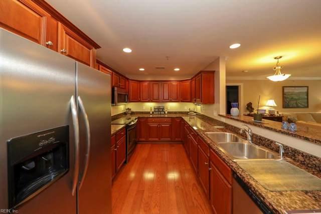 500 Judah Way #126, Chesapeake, VA 23320 (#10280016) :: Berkshire Hathaway HomeServices Towne Realty