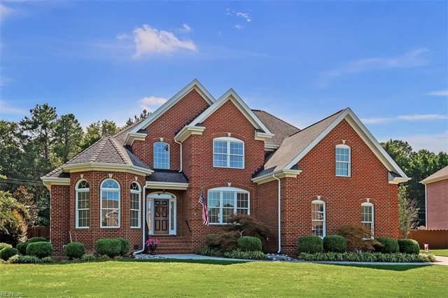 805 Carlsbad Ct, Virginia Beach, VA 23456 (#10280359) :: Berkshire Hathaway HomeServices Towne Realty