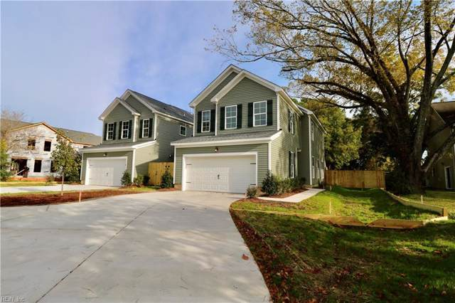 5032 Princess Anne Rd, Virginia Beach, VA 23462 (#10281062) :: Upscale Avenues Realty Group