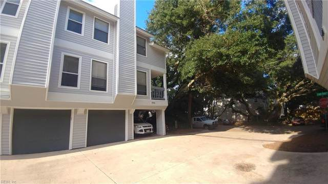 2900 Bente Way, Virginia Beach, VA 23451 (#10281405) :: Kristie Weaver, REALTOR