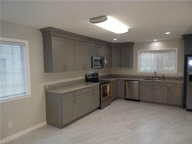 588 Grant Ave, Virginia Beach, VA 23452 (#10282498) :: Atkinson Realty