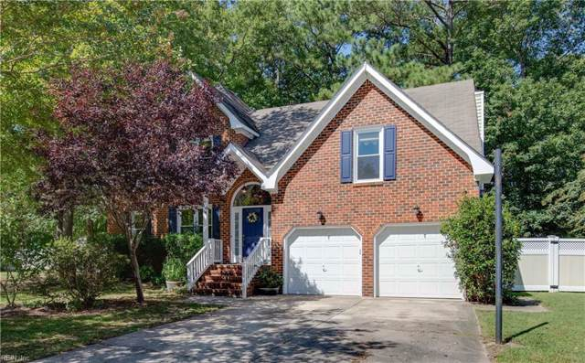 1508 Blue Jay Ct, Chesapeake, VA 23321 (#10282669) :: Austin James Realty LLC