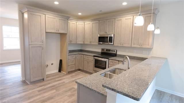 1516 Rush St, Norfolk, VA 23502 (#10283205) :: Rocket Real Estate