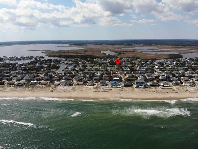 2860 Bluebill Dr, Virginia Beach, VA 23456 (#10283470) :: Atkinson Realty