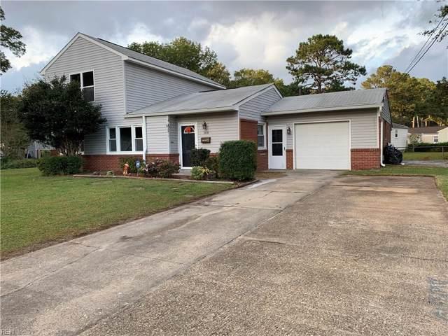 3208 Corvette Ct, Virginia Beach, VA 23452 (#10283673) :: The Kris Weaver Real Estate Team