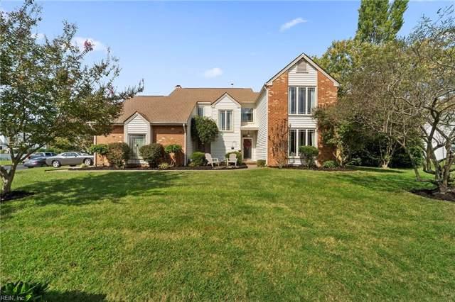 4484 Pissarro Dr, Virginia Beach, VA 23456 (#10283741) :: Berkshire Hathaway HomeServices Towne Realty