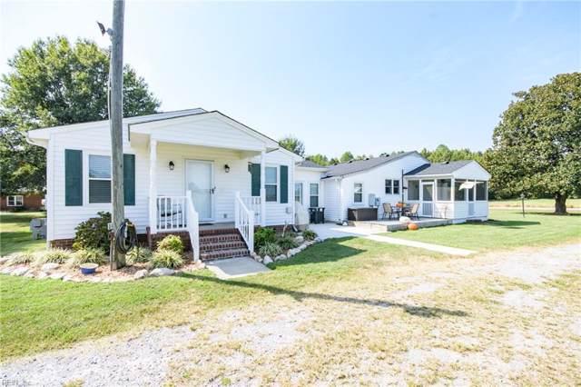 3508 Whaleyville Blvd, Suffolk, VA 23434 (#10283871) :: Rocket Real Estate