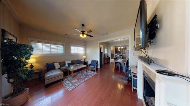 1278 Little Bay Ave B, Norfolk, VA 23503 (#10284708) :: Berkshire Hathaway HomeServices