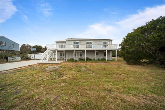 2441 Sandpiper Rd, Virginia Beach, VA 23456 (#10284959) :: Berkshire Hathaway HomeServices Towne Realty