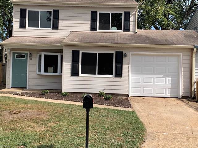 908 Wareham Ct, Virginia Beach, VA 23452 (#10284992) :: Rocket Real Estate