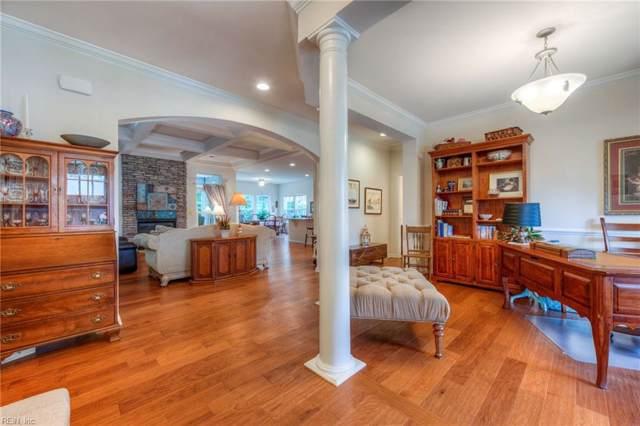 2636 Brownstone Cir, James City County, VA 23185 (#10285058) :: Berkshire Hathaway HomeServices Towne Realty