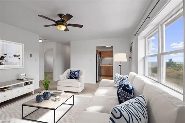 9711 8th View St #7, Norfolk, VA 23503 (#10285184) :: The Kris Weaver Real Estate Team