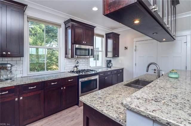 9409 27th Bay St, Norfolk, VA 23518 (#10285303) :: Rocket Real Estate