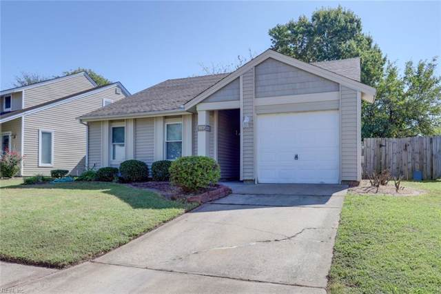 5033 Hillswick Dr, Virginia Beach, VA 23452 (#10285476) :: Gold Team VA