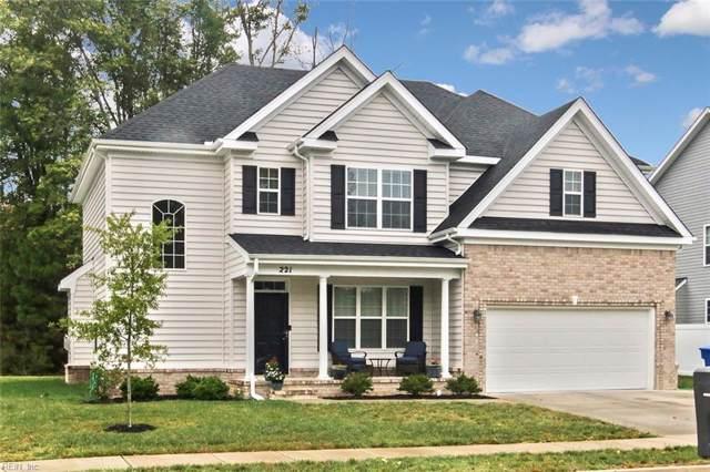 221 Creston Ct, Chesapeake, VA 23323 (MLS #10285660) :: Chantel Ray Real Estate