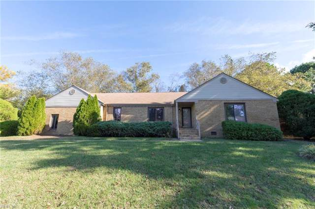 2148 Hedgelawn Way, Virginia Beach, VA 23454 (#10285799) :: Encompass Real Estate Solutions