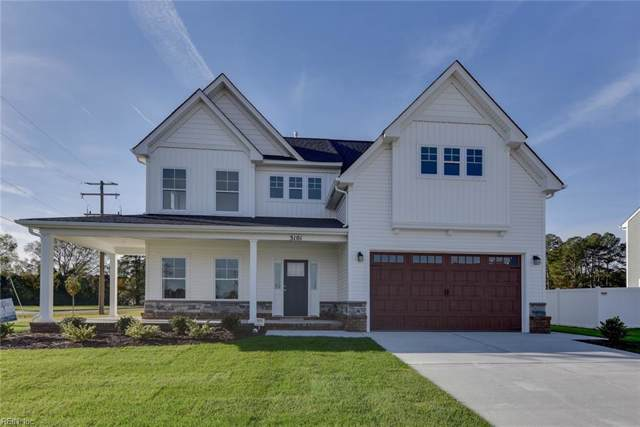 3101 Firefly Ct, Chesapeake, VA 23321 (#10285847) :: Abbitt Realty Co.