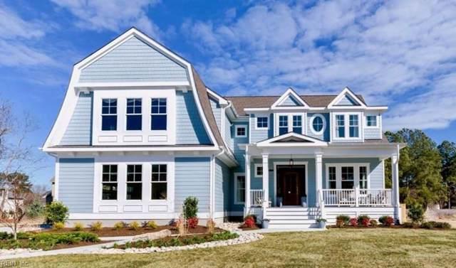 MM Gloucester Glencoe Xing, Chesapeake, VA 23322 (MLS #10286219) :: Chantel Ray Real Estate