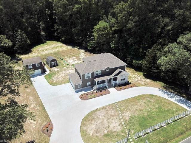 3149 Indian River Rd, Virginia Beach, VA 23456 (#10286725) :: Upscale Avenues Realty Group