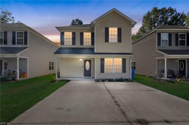 1919 Lockard Ave, Chesapeake, VA 23320 (#10286852) :: The Kris Weaver Real Estate Team