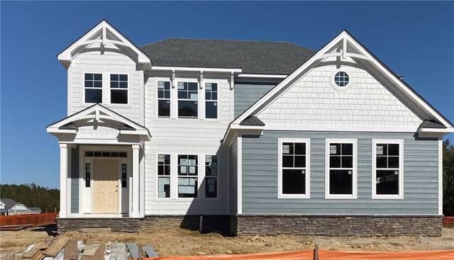 2848 Kingsfield Dr, Virginia Beach, VA 23456 (#10288186) :: Rocket Real Estate
